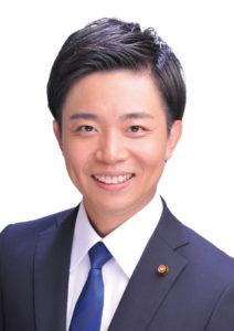 プロフィール – 高槻市議会議員 竹中健 オフィシャルサイト